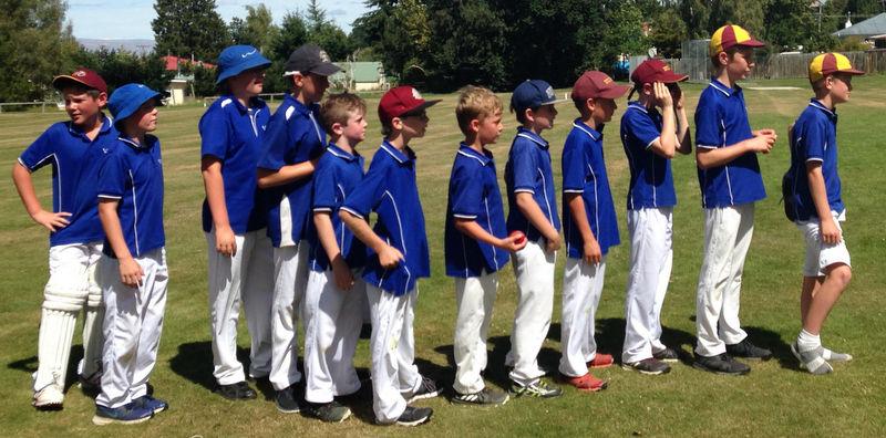 Weston School Boys Cricket Team 1.jpg