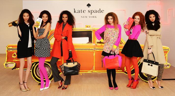 「Kate Spade」の画像検索結果