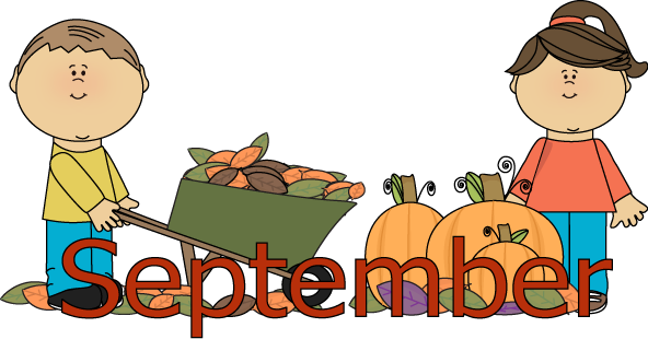 http://content.mycutegraphics.com/graphics/month/september/september-month-fall-kids.png