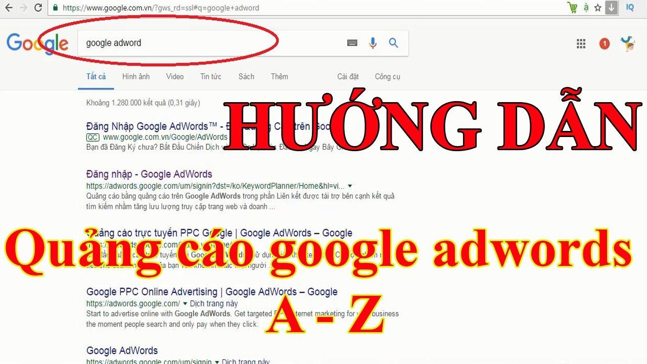 huong-dan-chay-qaung-cao-google-1.jpg