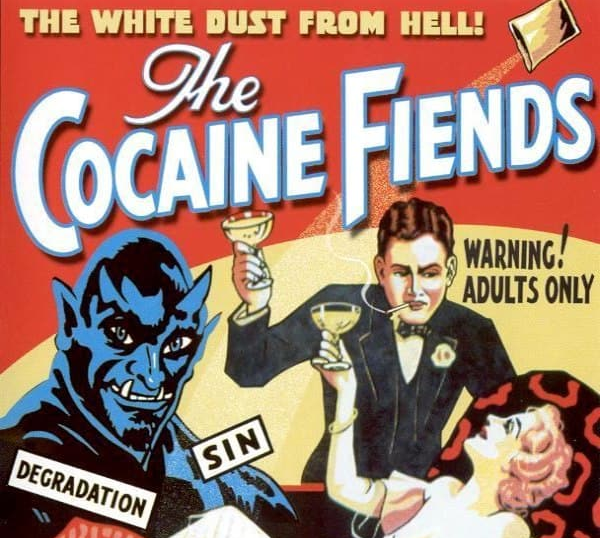 cocainefiends.png