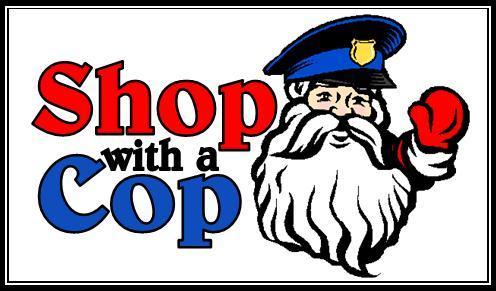 http://3.bp.blogspot.com/_rQb8r0BN8FQ/TOvsg56yMRI/AAAAAAAAOZc/rmZ5vftuwEg/s1600/ShopWithA-Cop.jpg