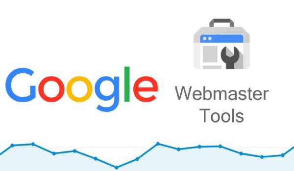 Webmaster là người chịu trách nhiệm quản lý website