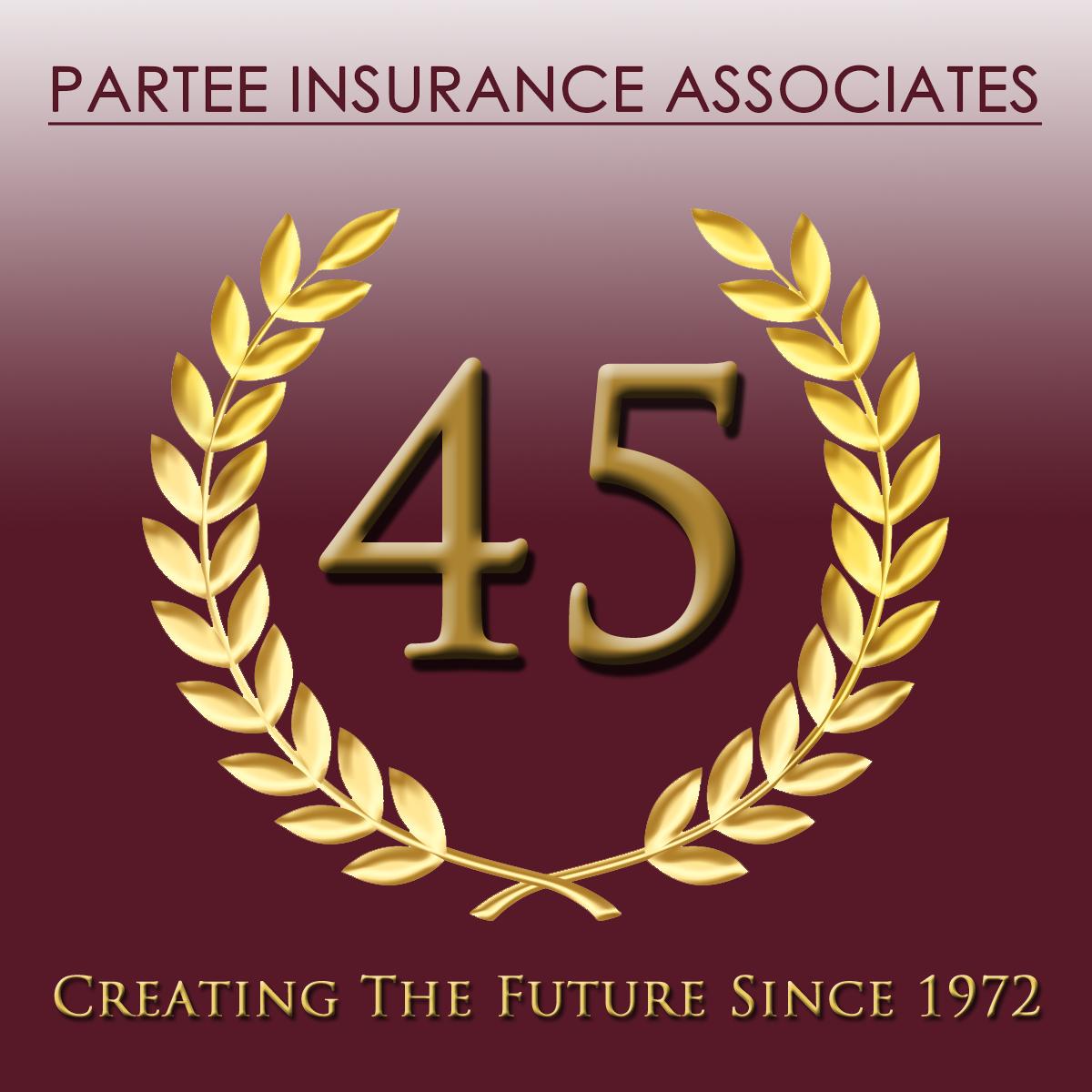 45th_Anniversary_Logo_02 copy.png