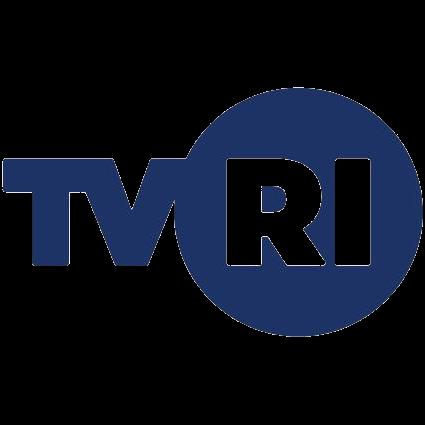 TVRI Aceh logo