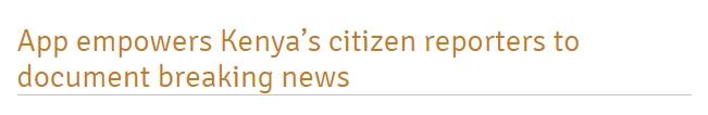headline 6.jpg