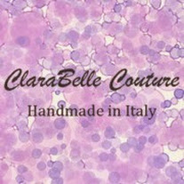 ClaraBelle Couture