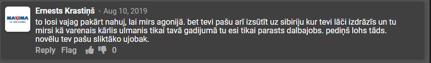 EbLk3H4m5AkMe3ks3FbdbHpb73lJKYDeLd4JheY2tY3f1RwghDTUGnpPCLkFEazkSwWiIrvUFidmfBGmZMRSofJ3O2MR1UJebB8DYeFXGCvbs678vRJgVyahJqtW9-WFpjXzphtc