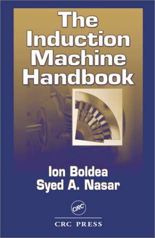 The Induction Machine Handbook.jpg