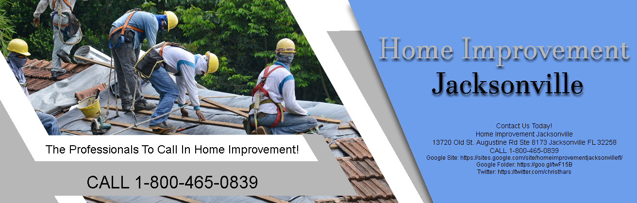 High Quality Roofing Jobs Jacksonville Florida