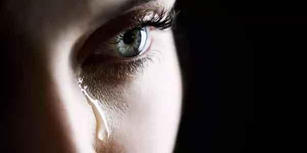 sad-crying2