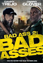 Watch Bad Asses Online Free in HD