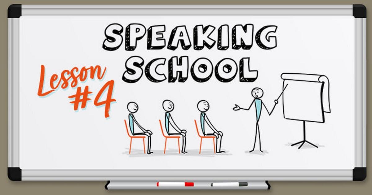 SS_SpeakingSchool_Episode_04.jpg