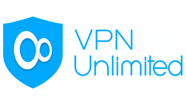 C:\Users\markwang\Desktop\vpn unlimited.png