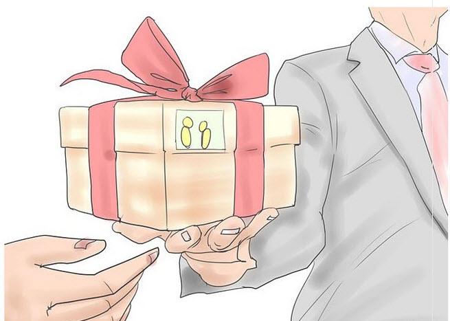 Thu hút và giữ khách hàng cho một doanh nghiệp nhỏ (Marketing) Bước 7.jpg