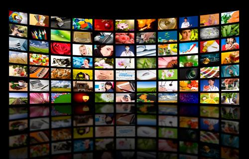 Top Tips For Creating Videos For Your Marketing Campaign