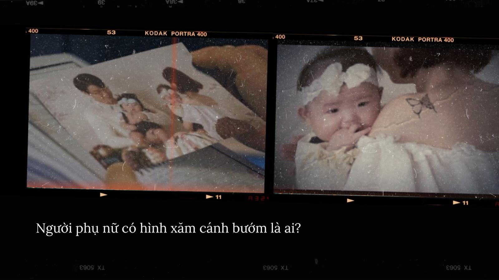 4 câu hỏi to đùng cần lời giải ở Penthouse 2: Chị đẹp Lee Ji Ah sống hay chết, trả lời mau! - Ảnh 3.