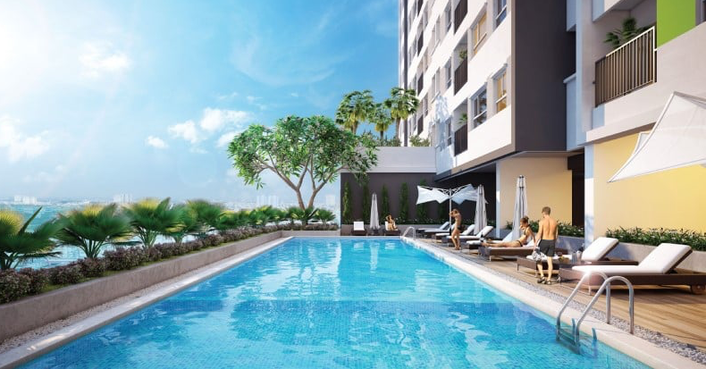 Những căn hộ Hưng Thịnh Bình Tân hot nhất hiện nay