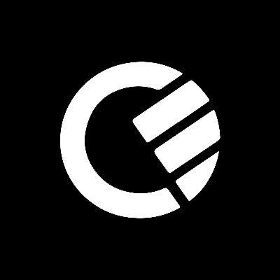 Curve Logo, Fintech