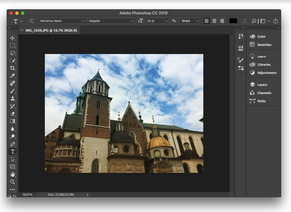 How To Install And Use Photoshop Plugin On Mac