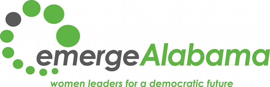 Emerge Alabama Logo (Hi-Res)small.jpg