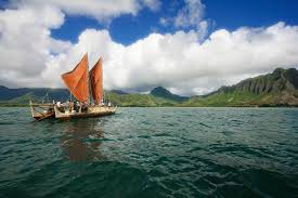 Image result for malama honua voyage
