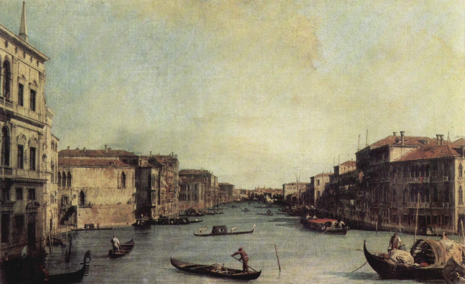 Canaletto_(II)_022.jpg