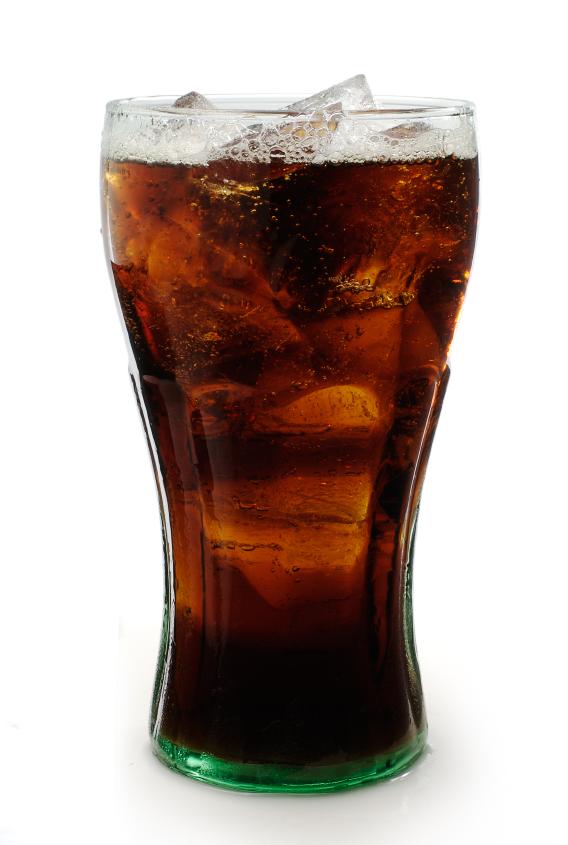 Diet coke.jpg
