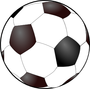 http://www.clker.com/cliparts/3/7/d/5/1197103862376117882Gioppino_Soccer_Ball.svg.med.png