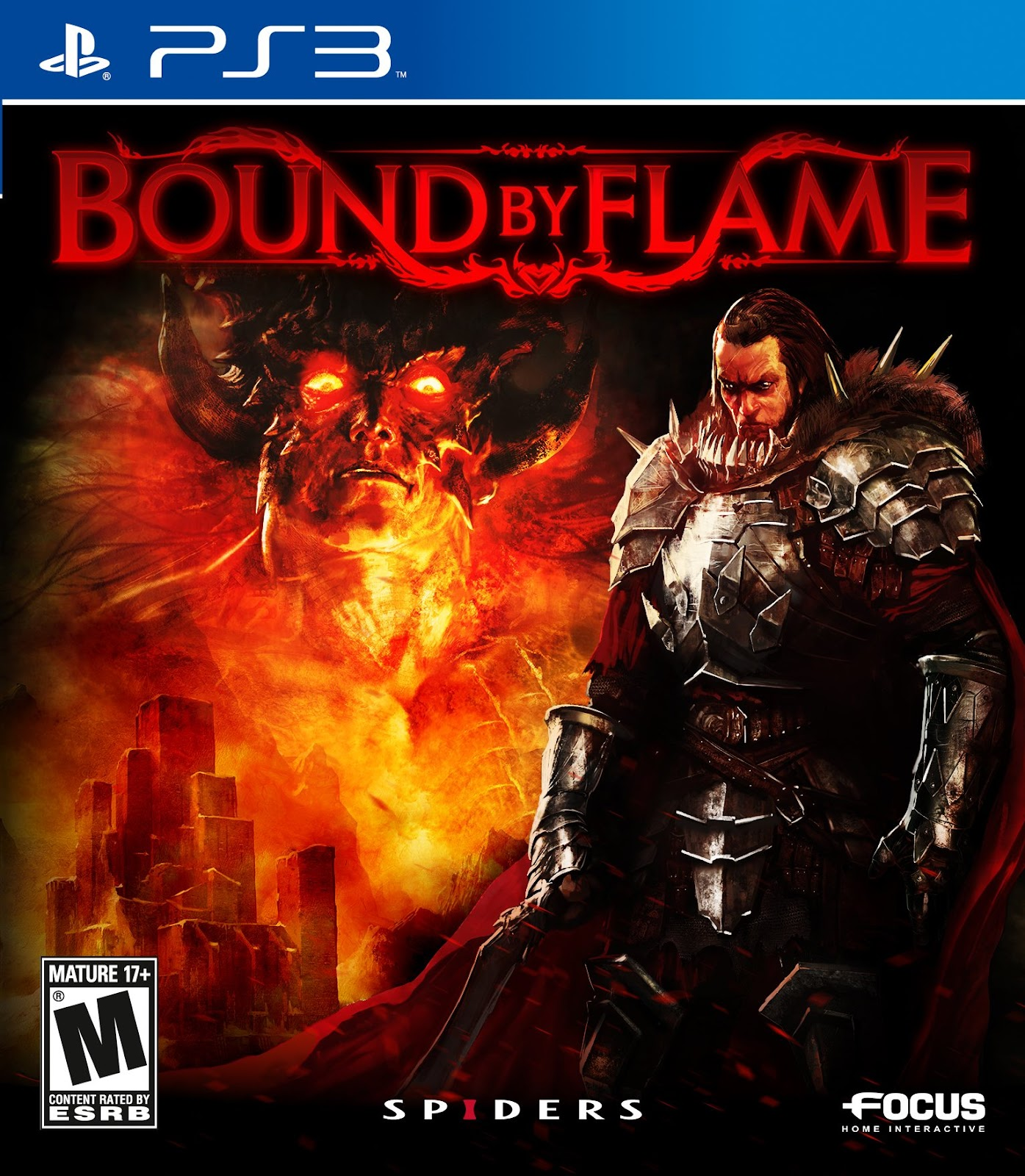 Bound_by_Flame.jpg