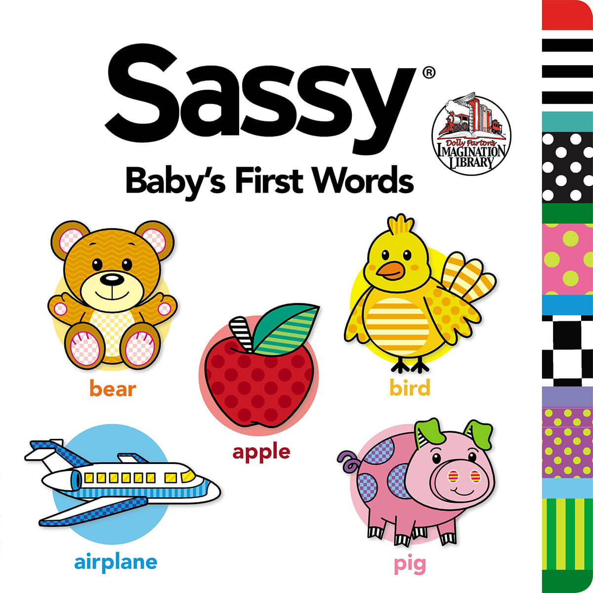 Sassy-Babys-First-Words_Instagram.jpg