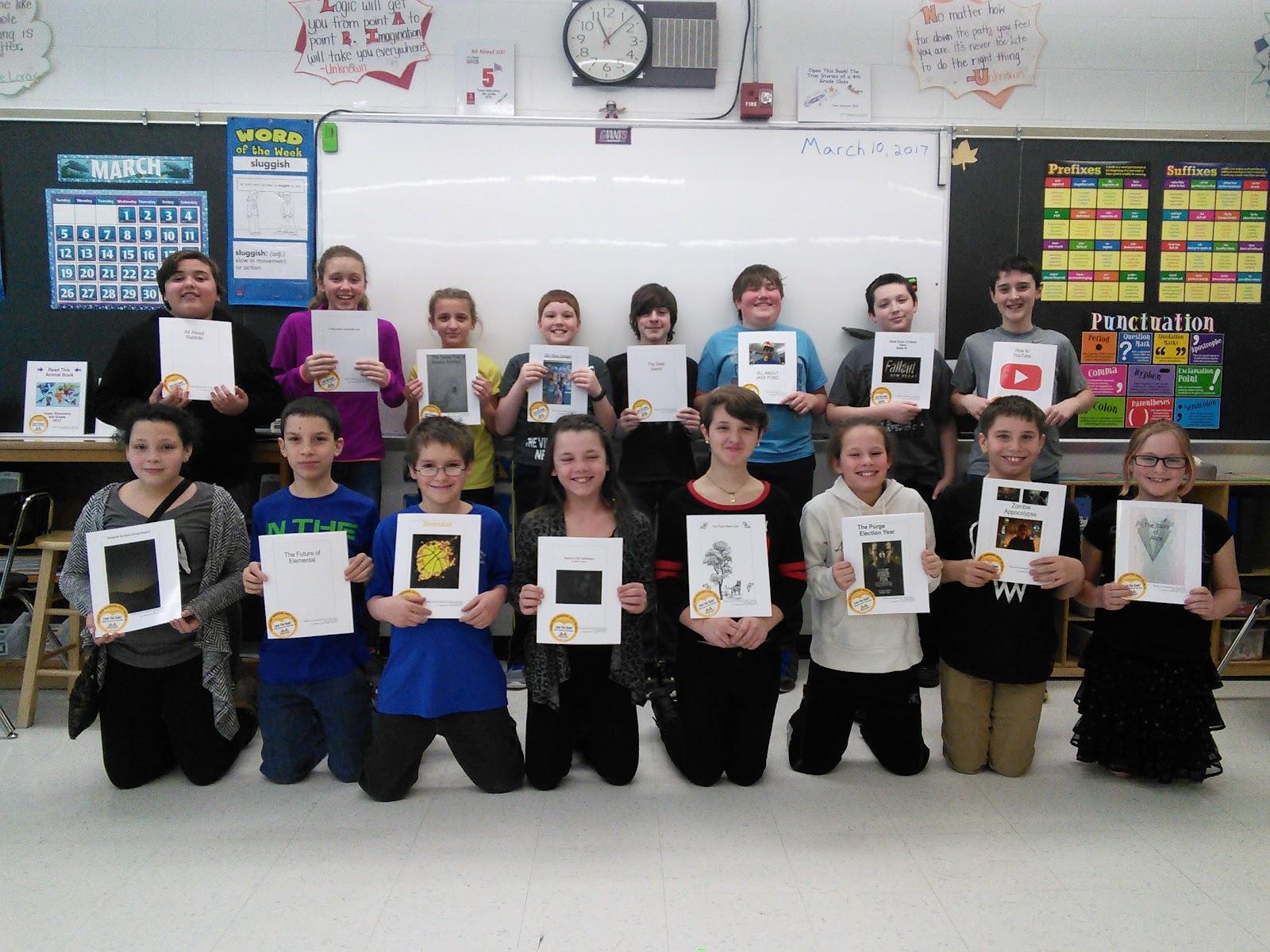 6th Grade Studentreasures 2017.jpg