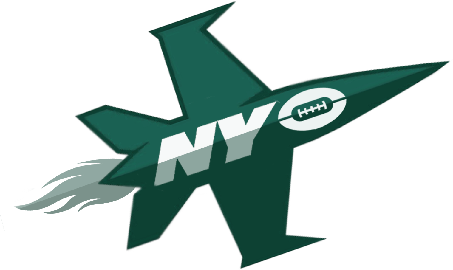 Jets8.png