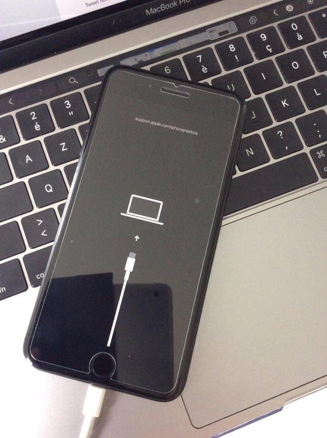 iOS 13 tiet lo nhung dieu thu vi tren iPhone 11 hinh anh 2