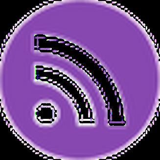Följ mig via   RSS