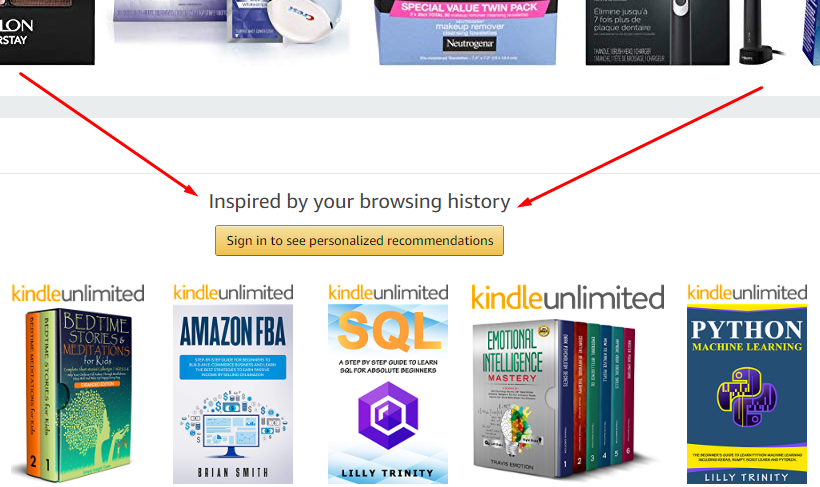 C:\Users\MUSMART\Pictures\Amazon personalization.png