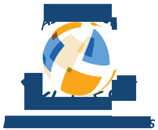logo asociacion bylinedu.png