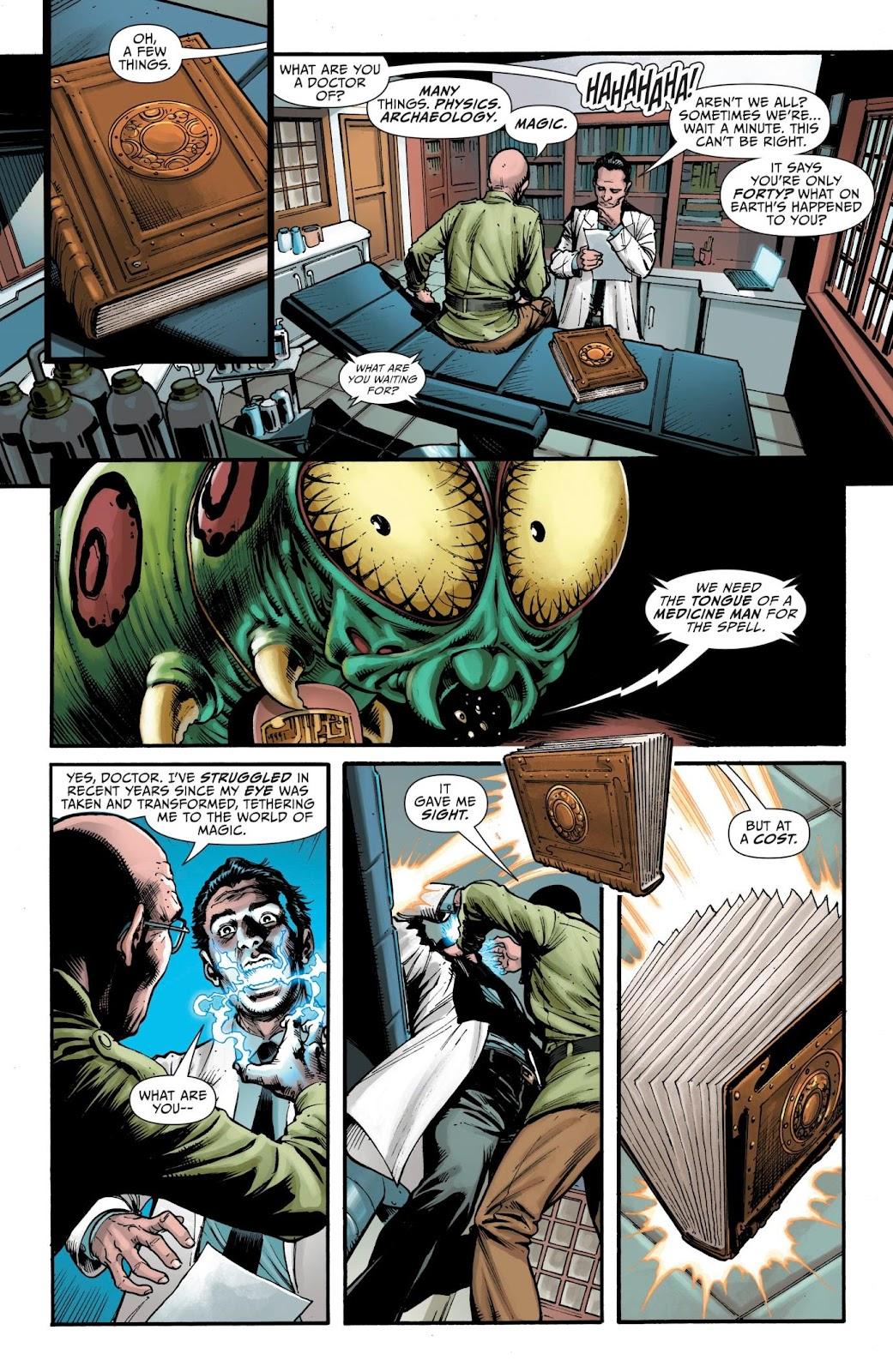 D:\Comics66\Shazam\shazam02\Shazam02pic\Shazam! (2018-) 002-016.jpg