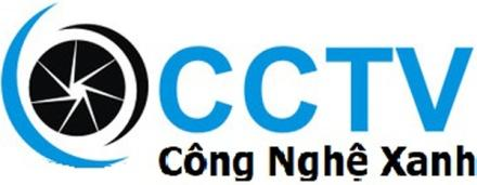 C:\Users\QUOCHIEU\Desktop\logo-cong-nghe-xanh.jpg