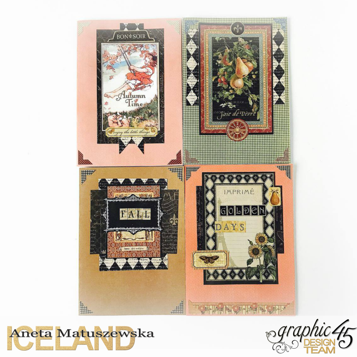 Autumn handmade notebooks for G45, by Aneta Matuszewska, photo 5.png