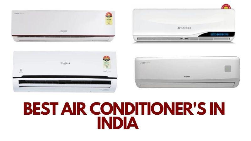 C:\Users\sairaj\Downloads\BEST AIR CONDITIONER'S IN INDIA (2).jpg