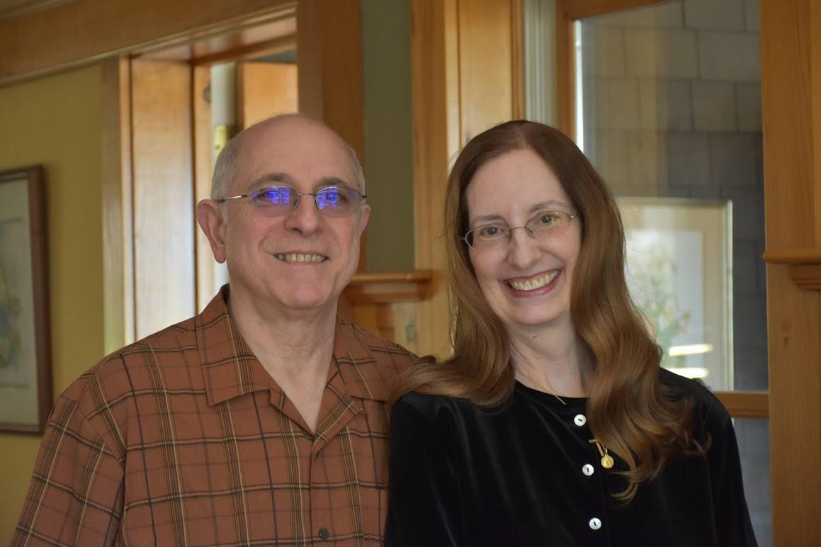 2016 04 29 John & Cathy.jpg