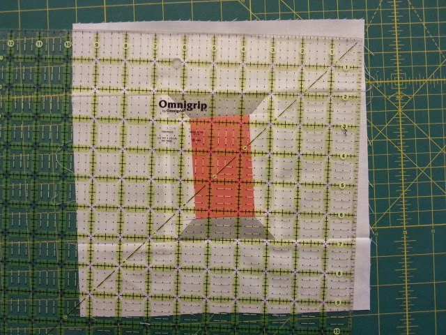 Quilt Jumbled Spools Block cut 1.jpg