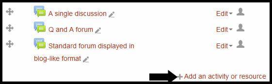 Add activity or resource.jpg
