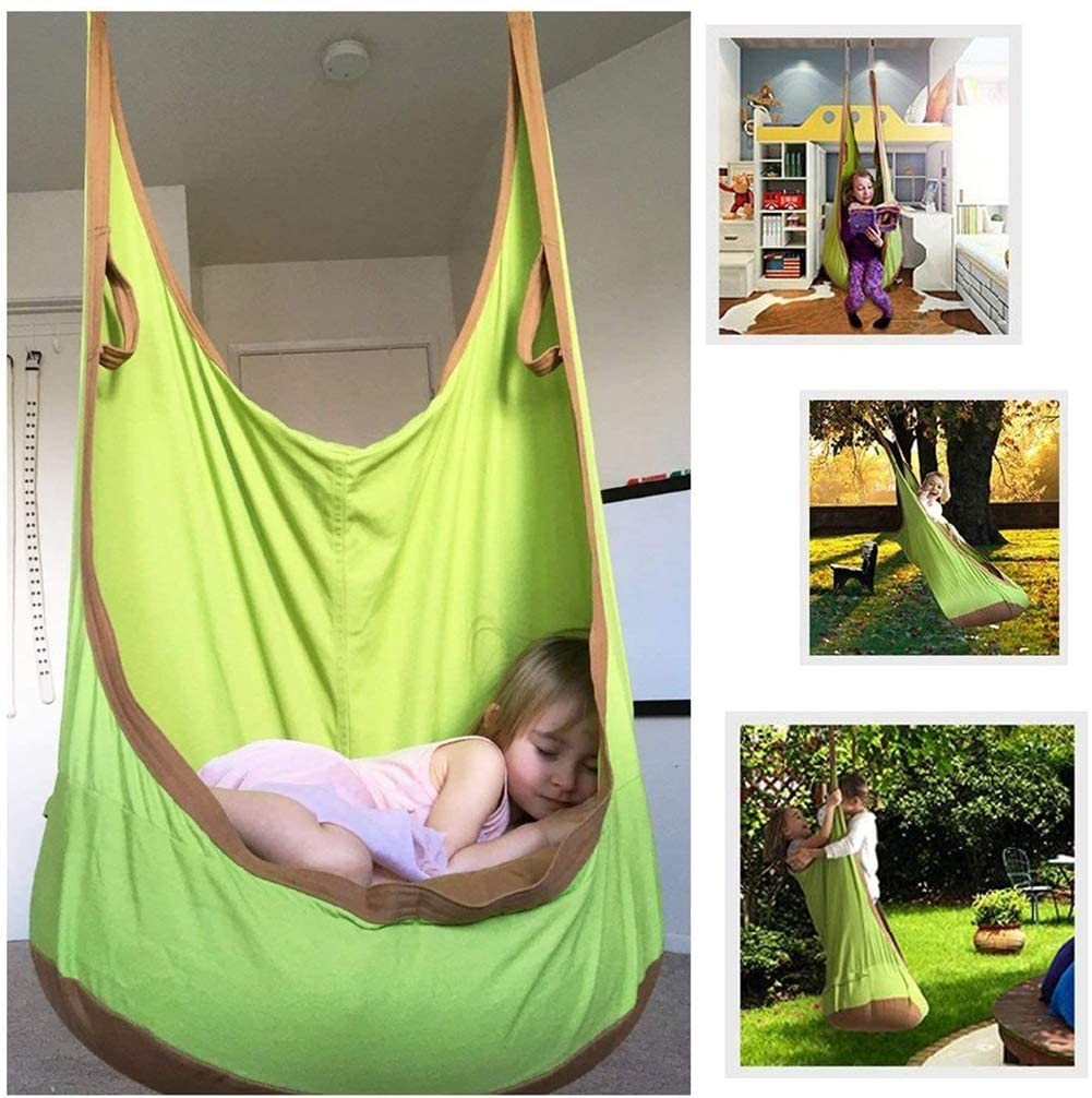Top 10 hanging chairs for houses and gardens 2020 2