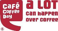 Café Coffee Day and Artist Aloud come together to introduce a new ...