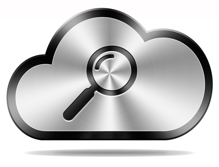 bigstock-search-cloud-computing-icon-or-58934621.jpg