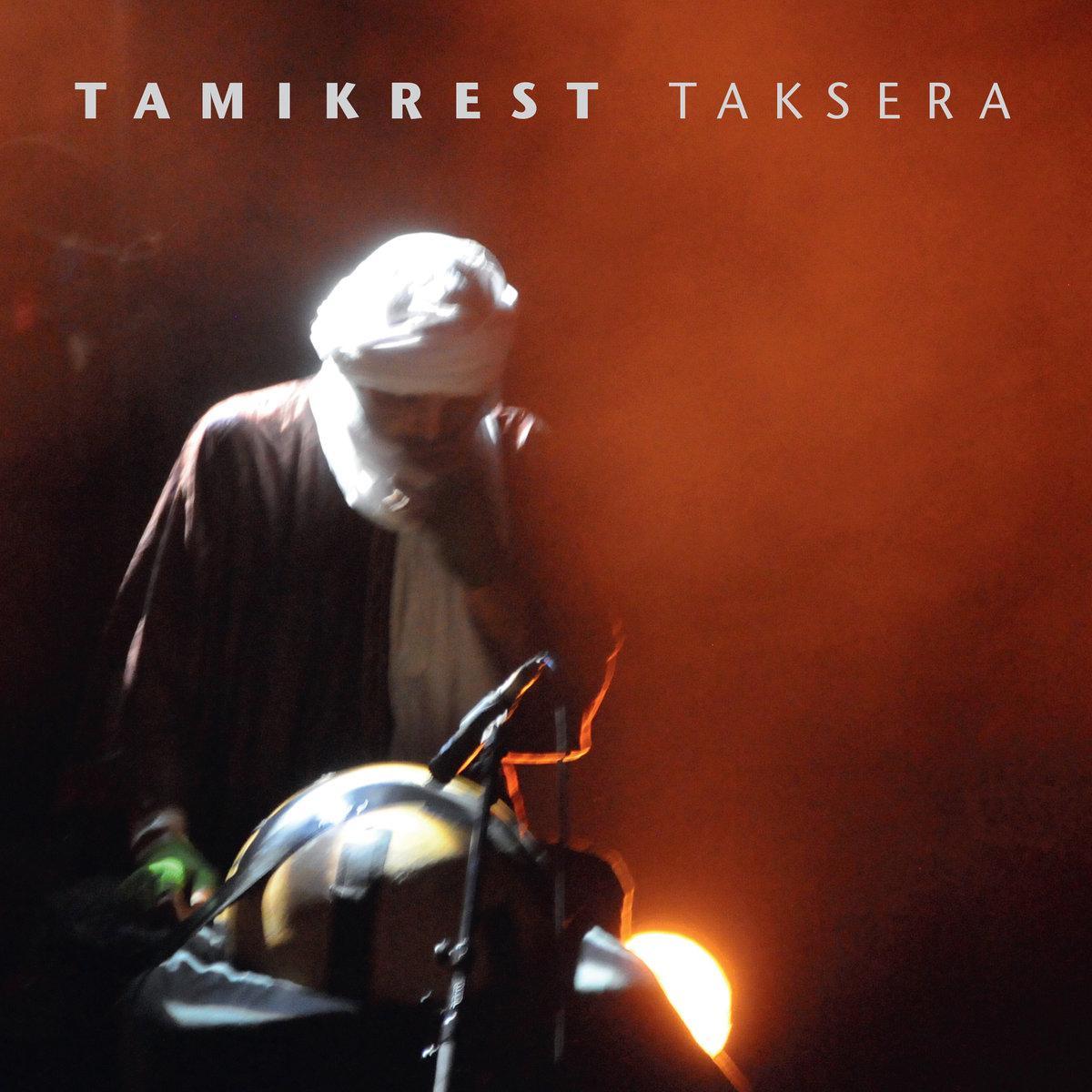 Image result for taksera tamikrest