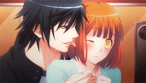 UtaPri-Repeat-CG-uta-no-prince-sama-25761353-480-272.png