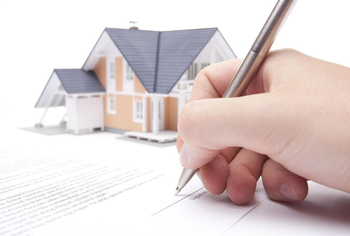 Image result for Những lưu ý cần nắm trước khi ký hợp đồng mua bán căn hộ chung cư